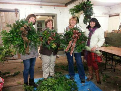 wreath_peeps_foley