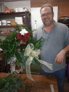 wreath_peeps_guy